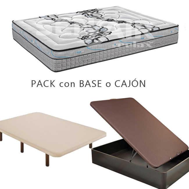 pack ergum5.0